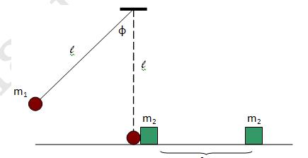 1oSet-Fig2