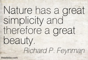 Quotation-Richard-P-Feynman-simplicity-great-physics-beauty-nature-Meetville-Quotes-71022